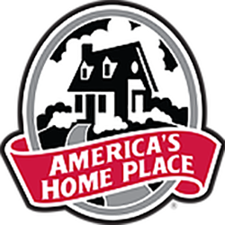 America's Home Place Logo