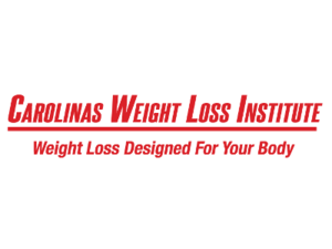 Carolina Weight Loss Institute Logo
