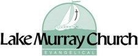 Lake Murray Evangelical Church