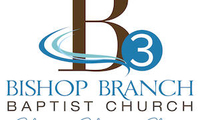 Bishop Branch Baptist Church
