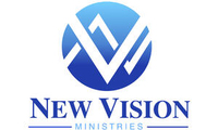 New Vision Ministries