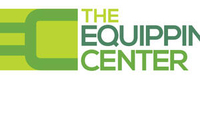 The Equipping Center