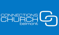 Connections Church Belmont