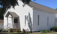 Murrell's Inlet Church Of God